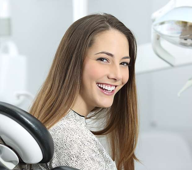 Beaverton Cosmetic Dental Care