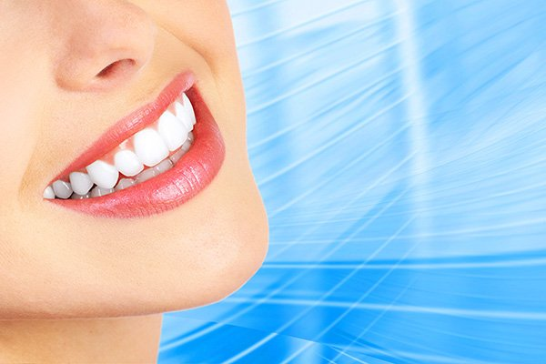 cosmetic dentistry Beaverton, OR