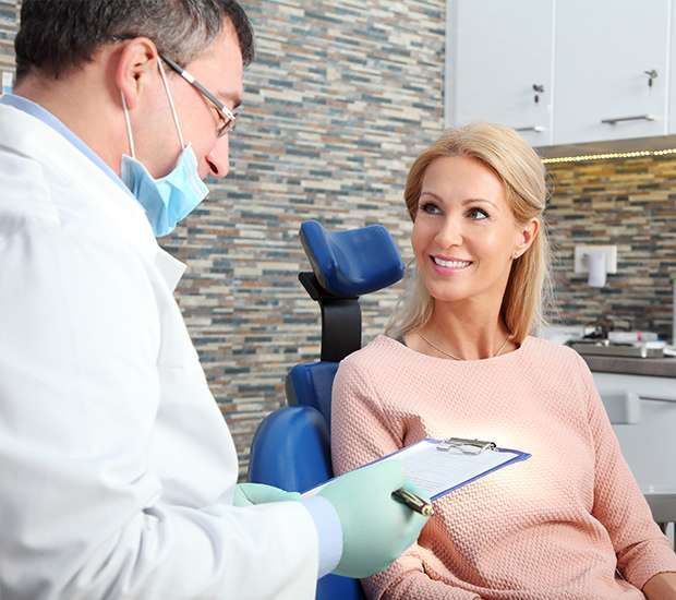 Beaverton Questions to Ask at Your Dental Implants Consultation