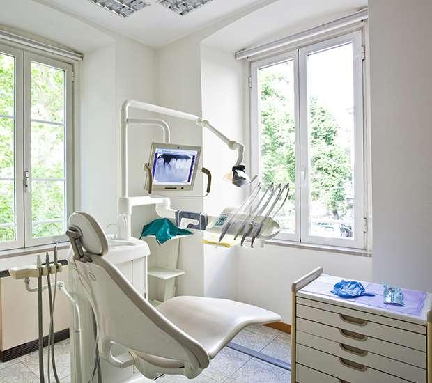 Beaverton Dental Office