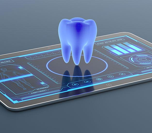 Beaverton Dentist