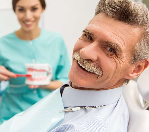 Beaverton Denture Care