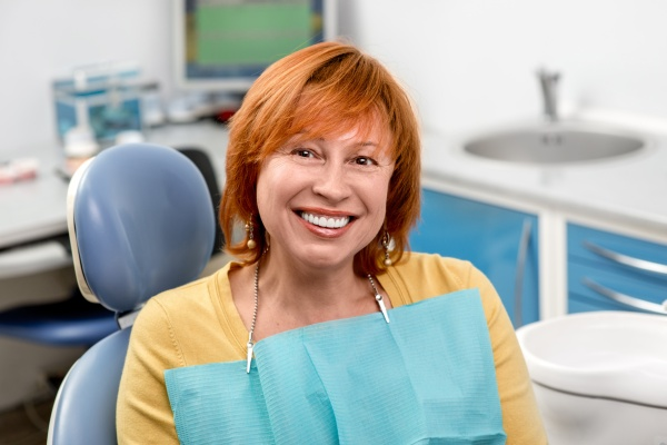 Dental Crowns:   Reasons Why You Need Them