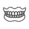 Beaverton, OR Denture Services