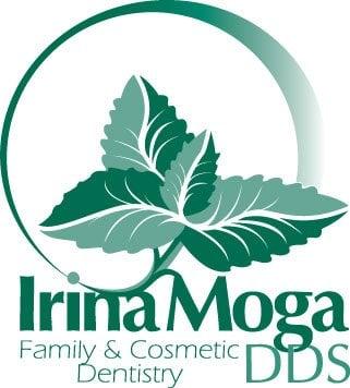 Visit Irina Moga, DDS