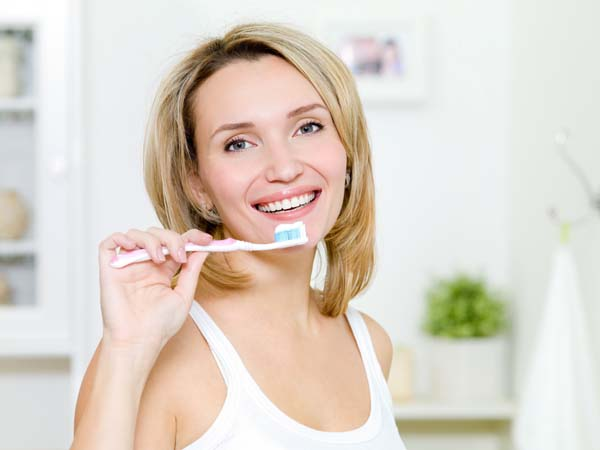 Preventative Dental Care Beaverton, OR
