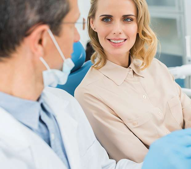 Beaverton Routine Dental Care