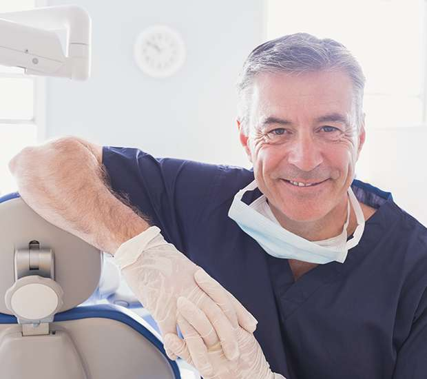 Beaverton What is an Endodontist